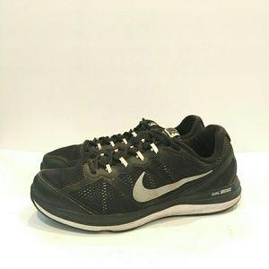 Nike Dual Fusion Run 3 us 11 mens sneakers